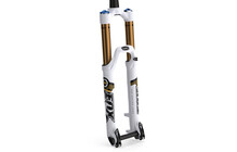 Fox 36 Float 180 Factory RC2 Fit 20QR white